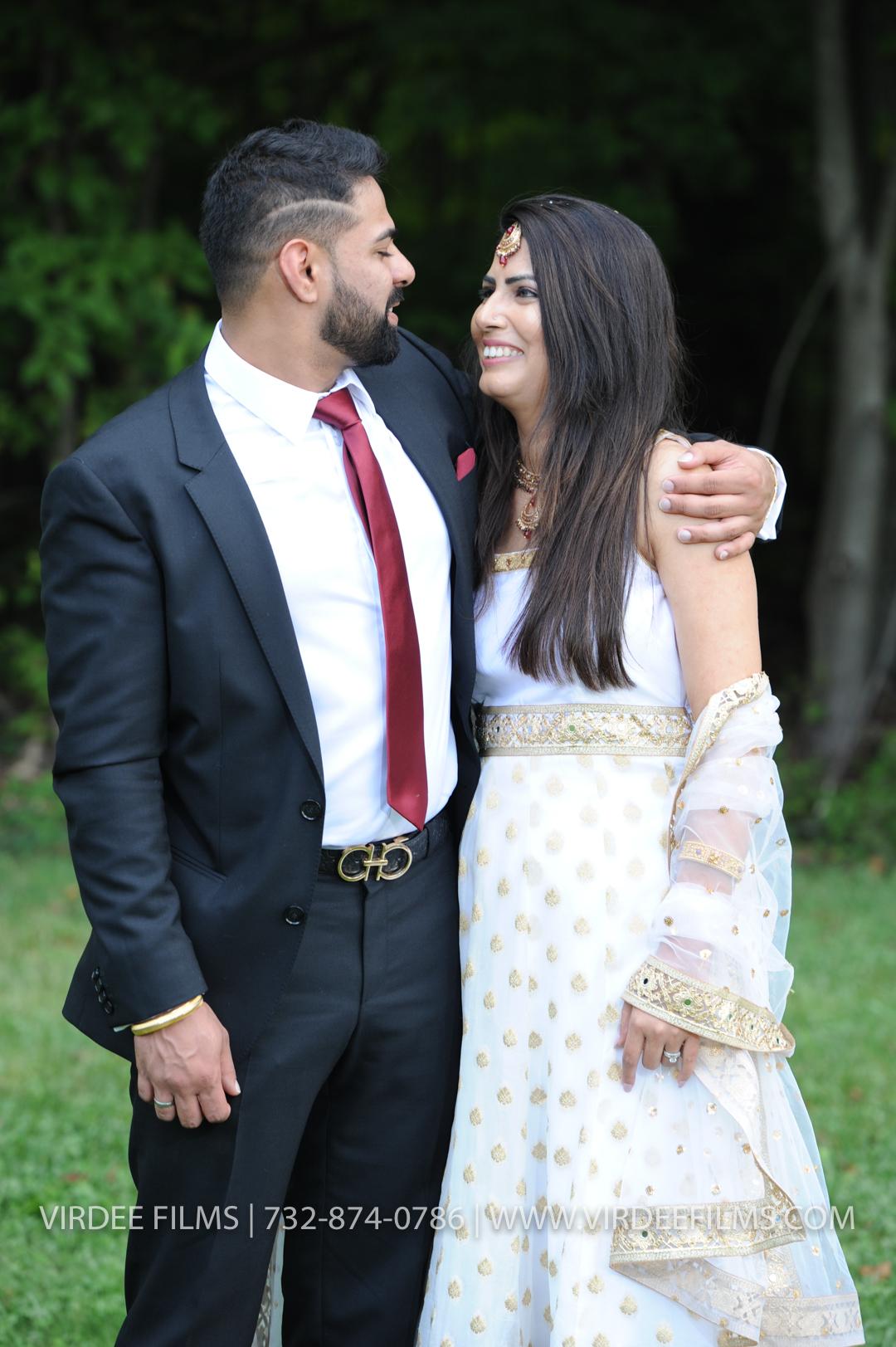 WEDDING  (1133)