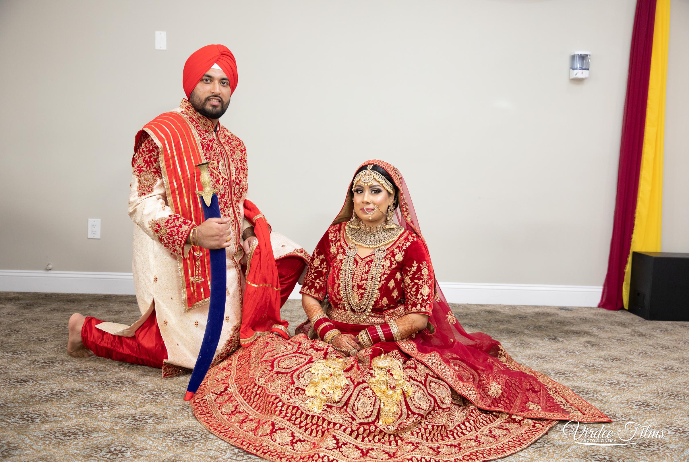 WEDDING (198)