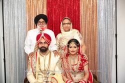 WEDDING DAY  (639)