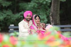 WEDDING DAY  (57)