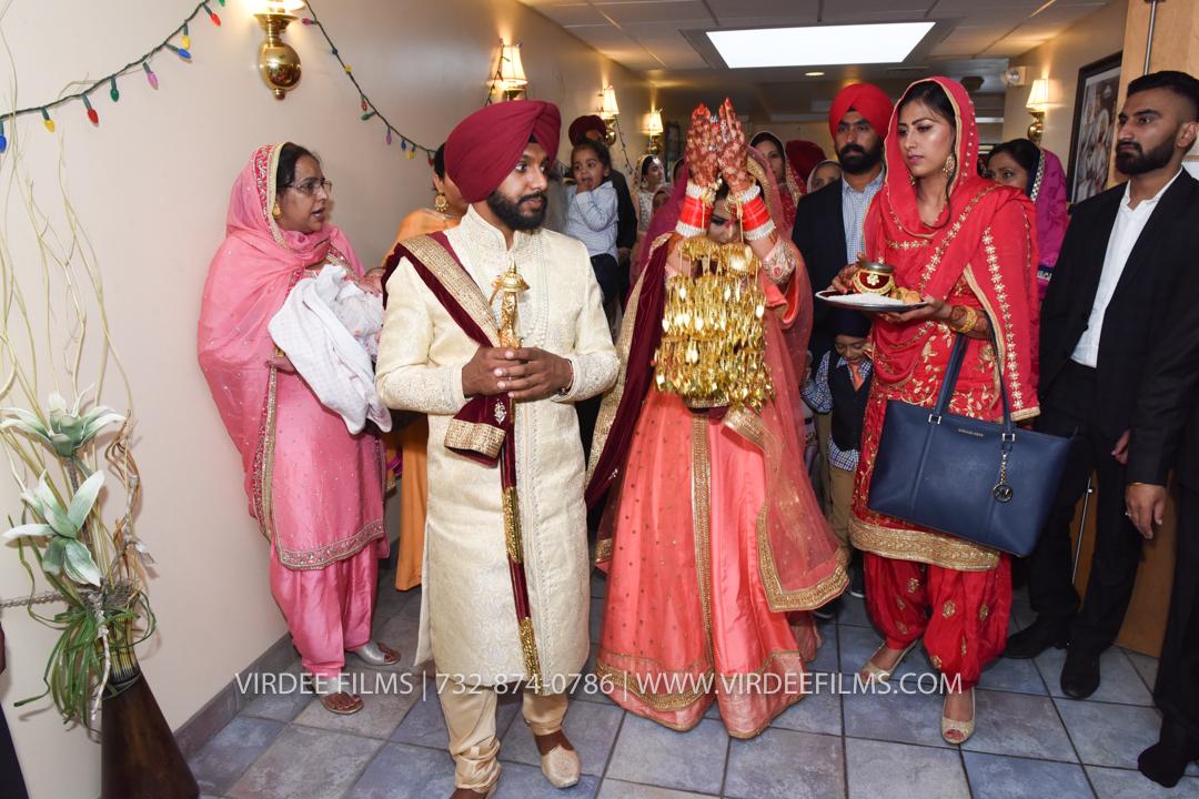 WEDDING  (1281)