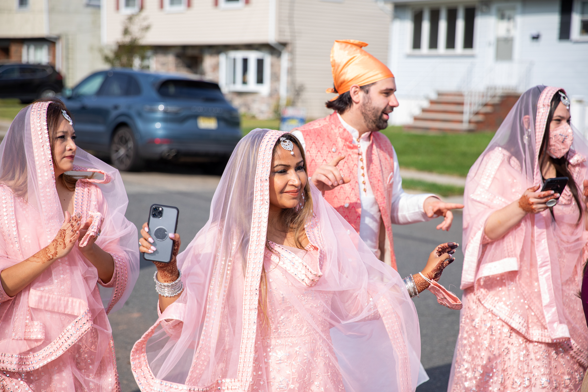 WEDDING  (269)
