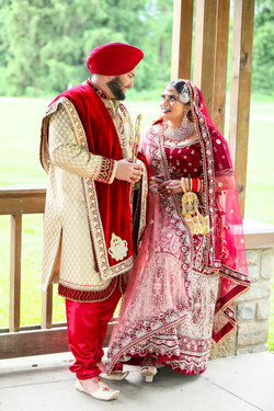 LOVE WEDDING  (5)