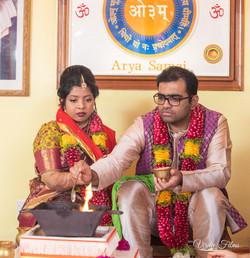 WEDDING (289)