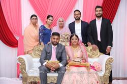 WEDDING DAY  (1119)