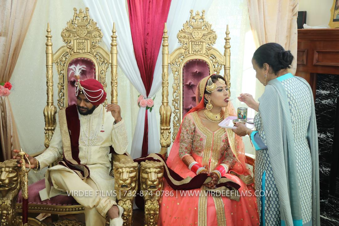 WEDDING  (1223)