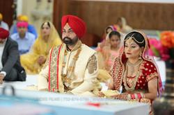 WEDDING DAY  (506)