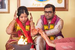 WEDDING (290)