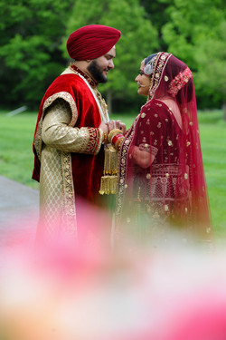 LOVE WEDDING  (52)