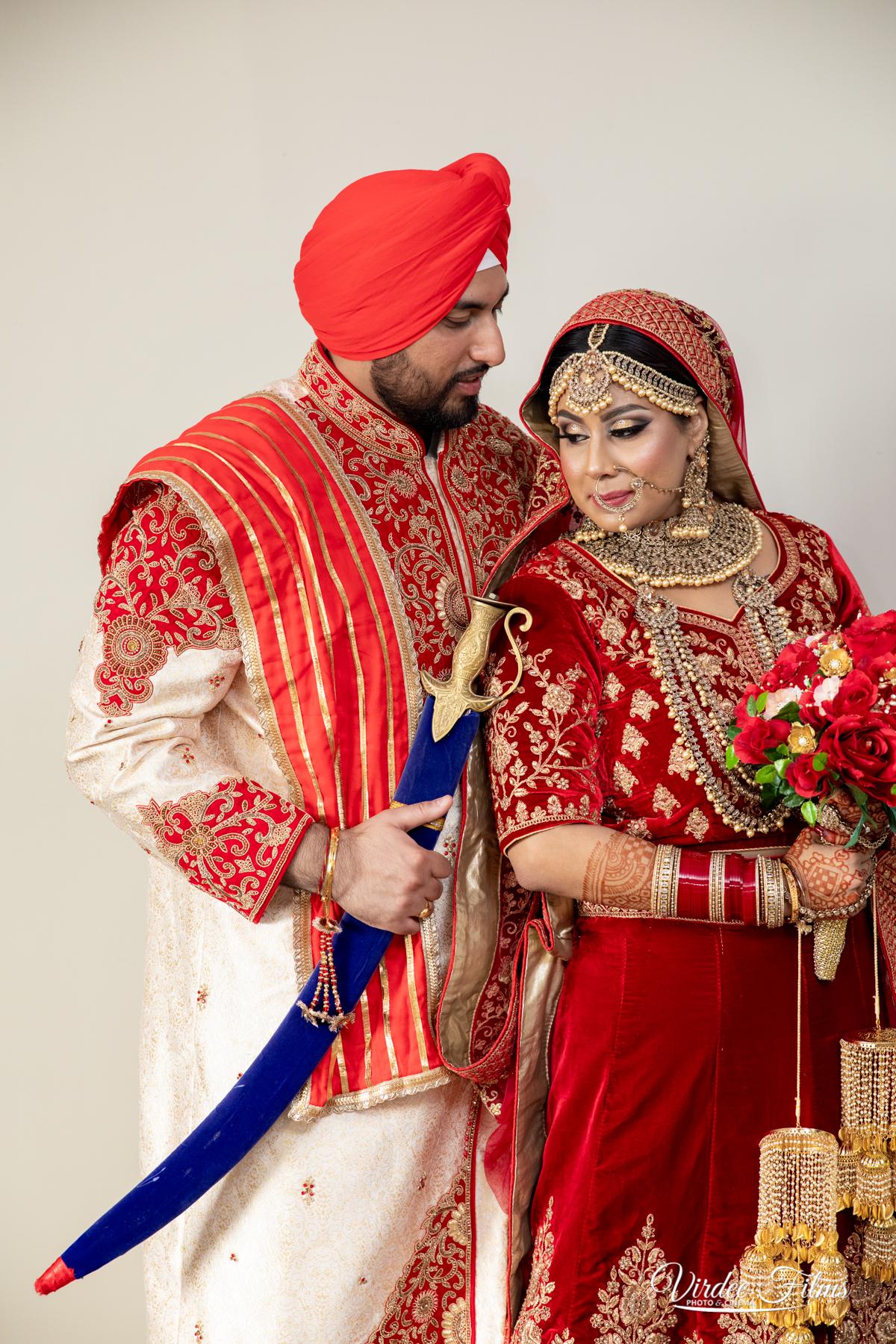 WEDDING (194)