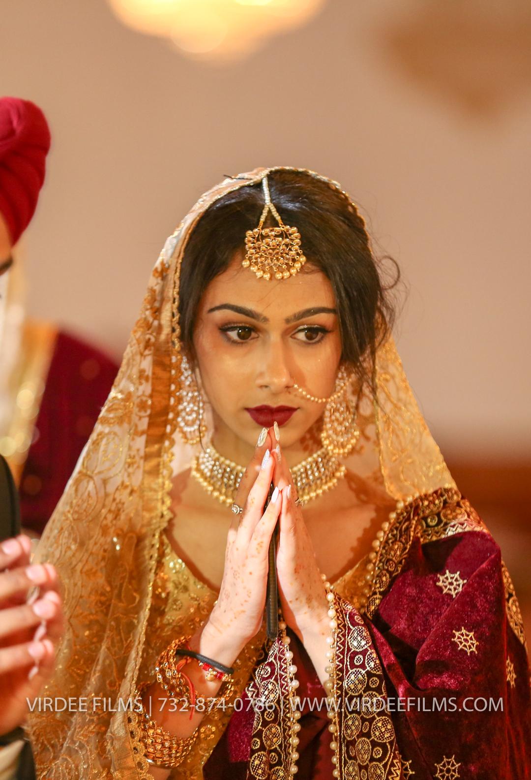 WEDDING  (627)