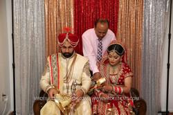 WEDDING DAY  (663)