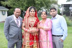 WEDDING DAY  (150)