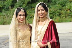 WEDDING  (481)