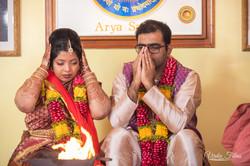 WEDDING (292)