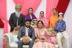WEDDING DAY  (1181)