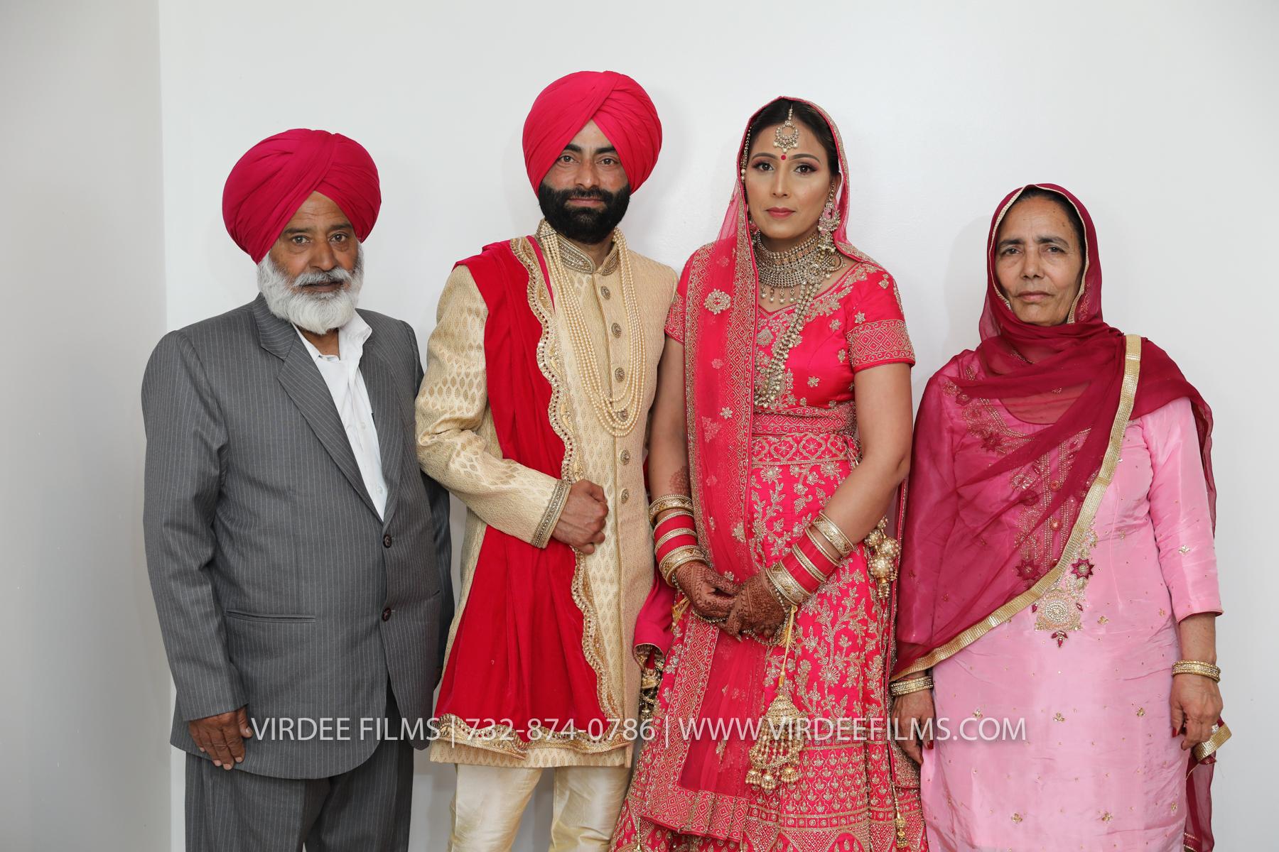 M+P WEDDING (566)