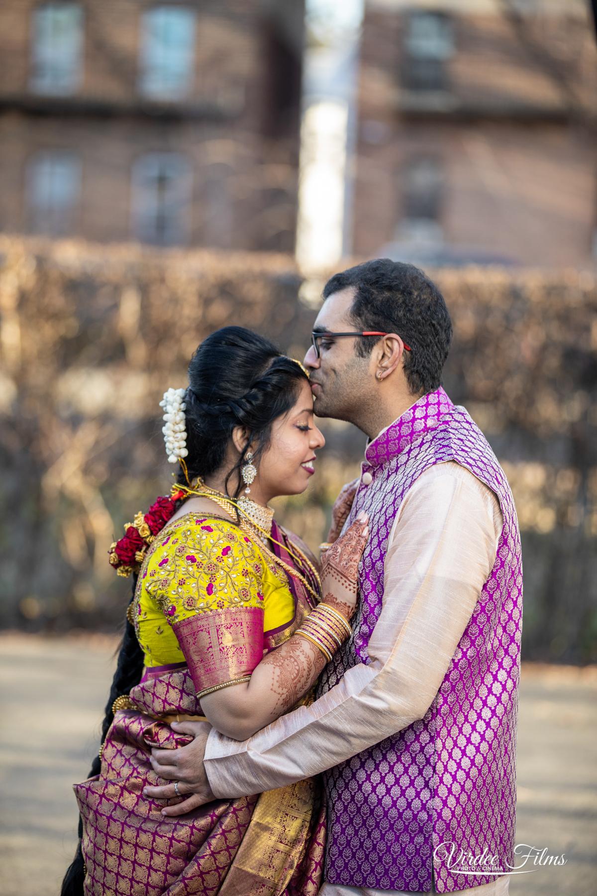 WEDDING (81)