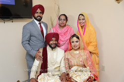 WEDDING  (970)