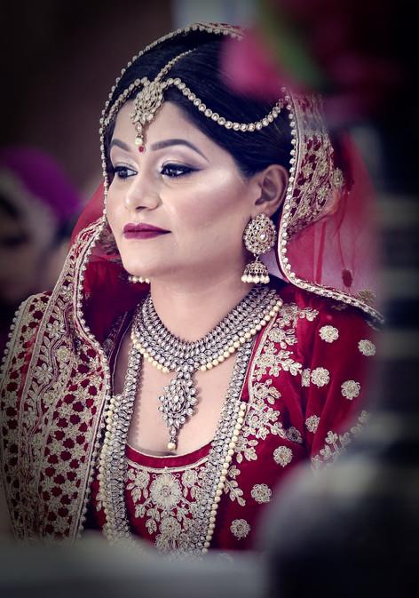 Wedding Photographer-Virdee Films  (48).