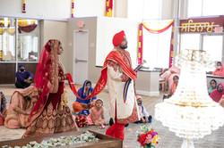 WEDDING (553)