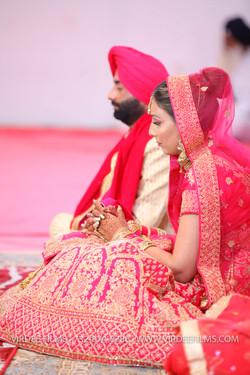 M+P WEDDING (449)