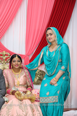 WEDDING DAY  (1150)