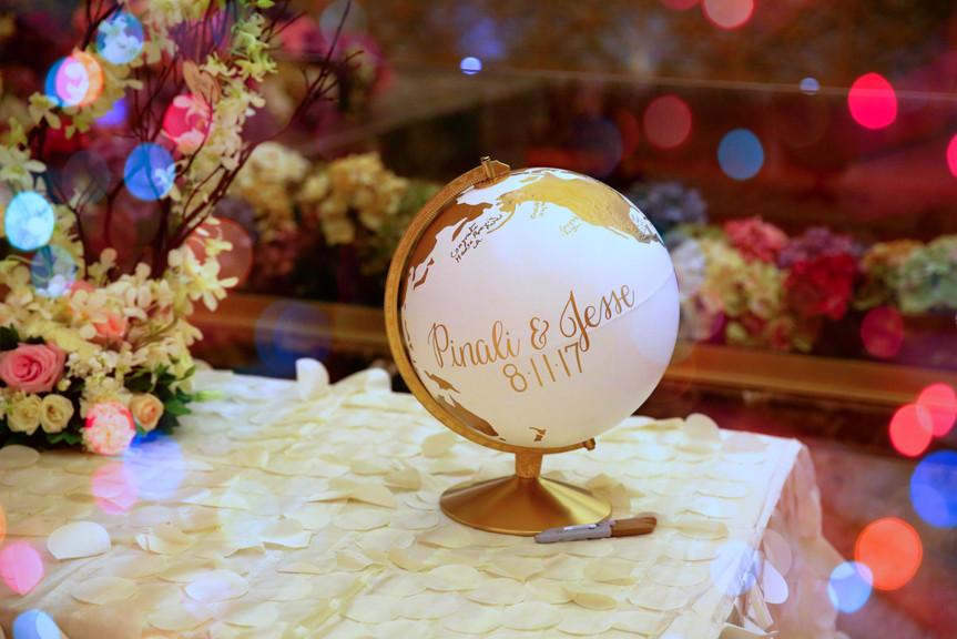 Wedding Photographer-Virdee Films  (24).