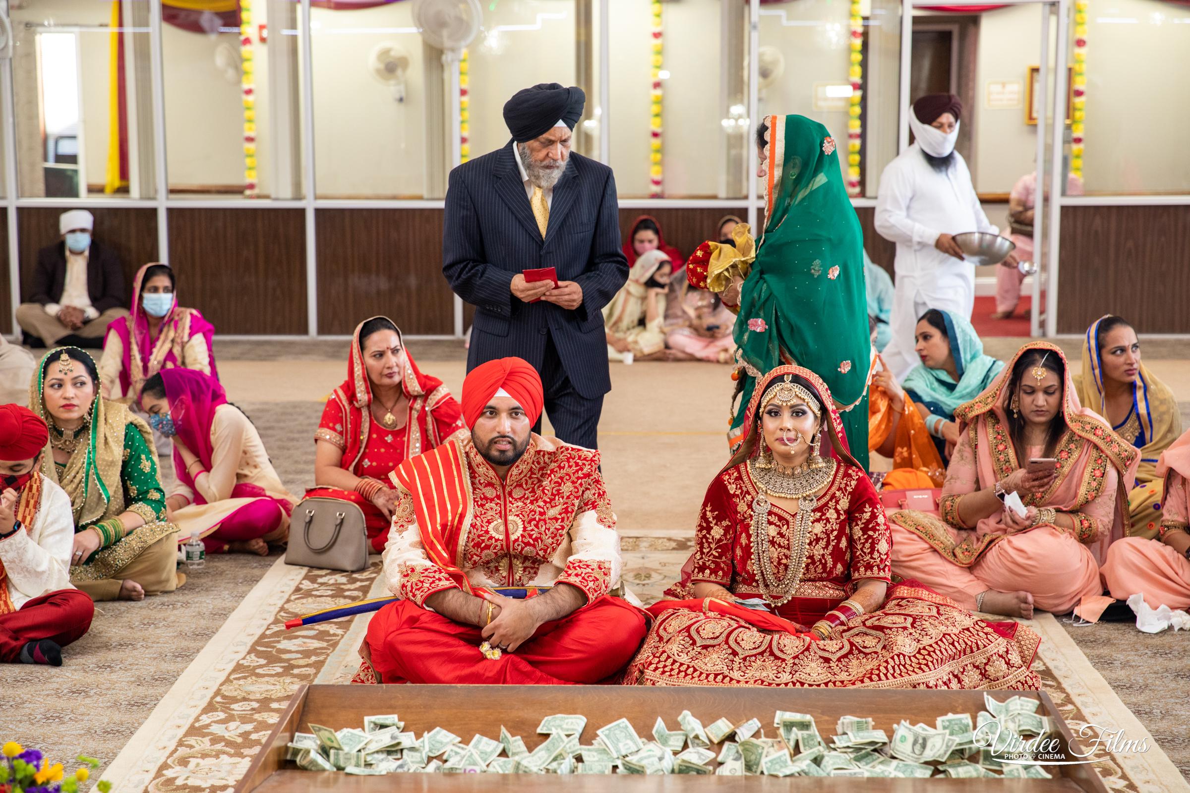 WEDDING (640)