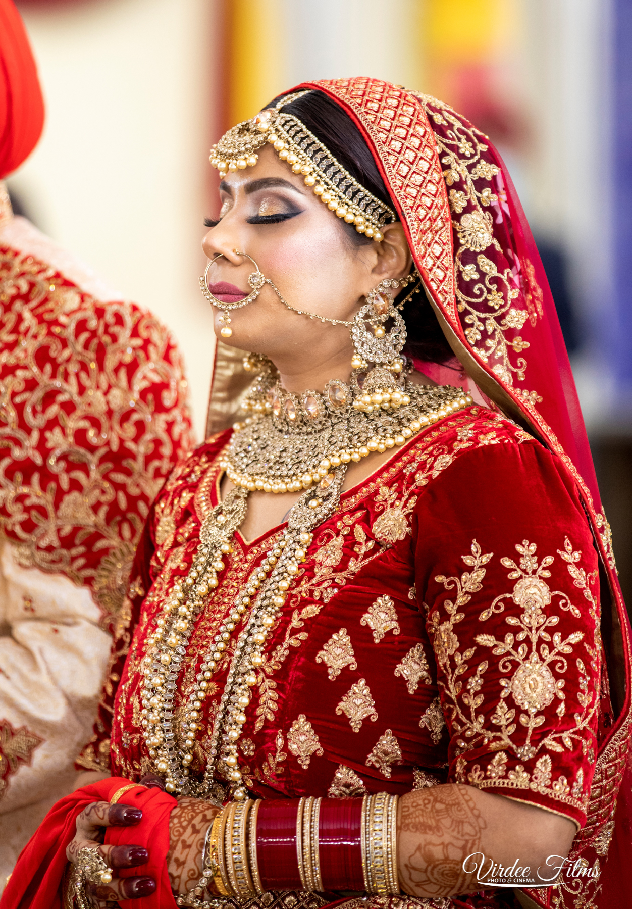 WEDDING (579)