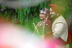 LOVE WEDDING  (101)