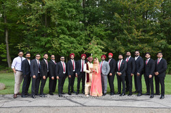 WEDDING  (1108)