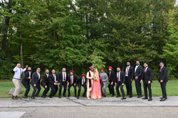 WEDDING  (1120)