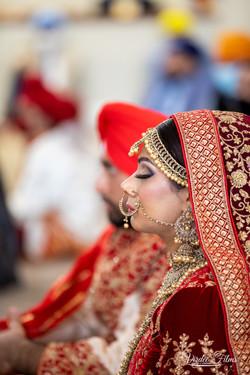WEDDING (535)