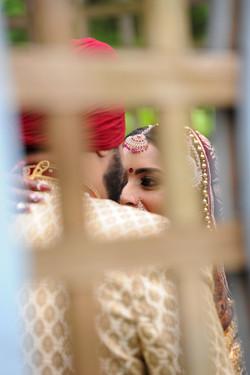 LOVE WEDDING  (147)