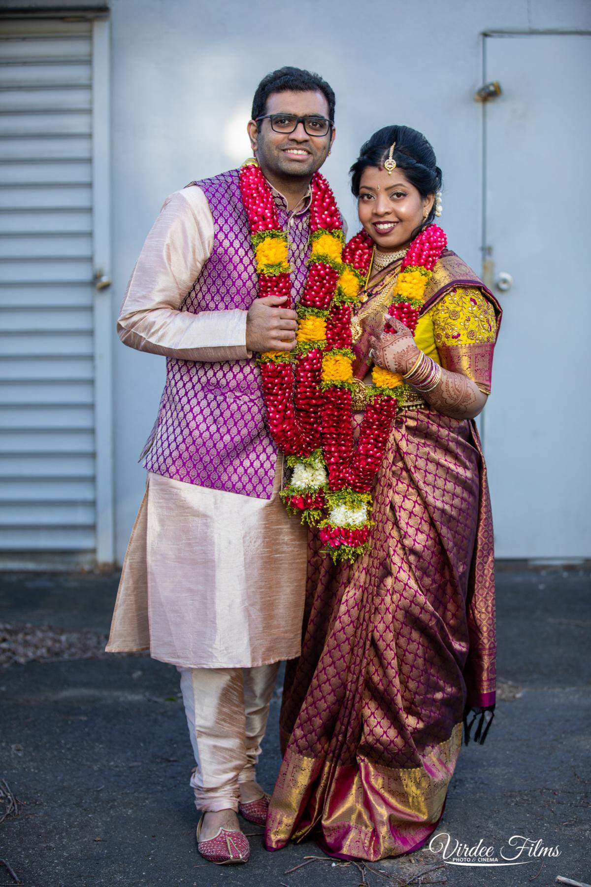 WEDDING (57)