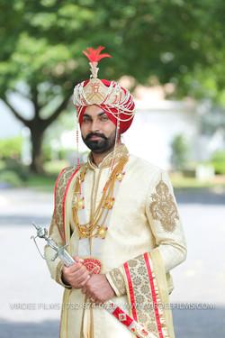 WEDDING DAY  (281)