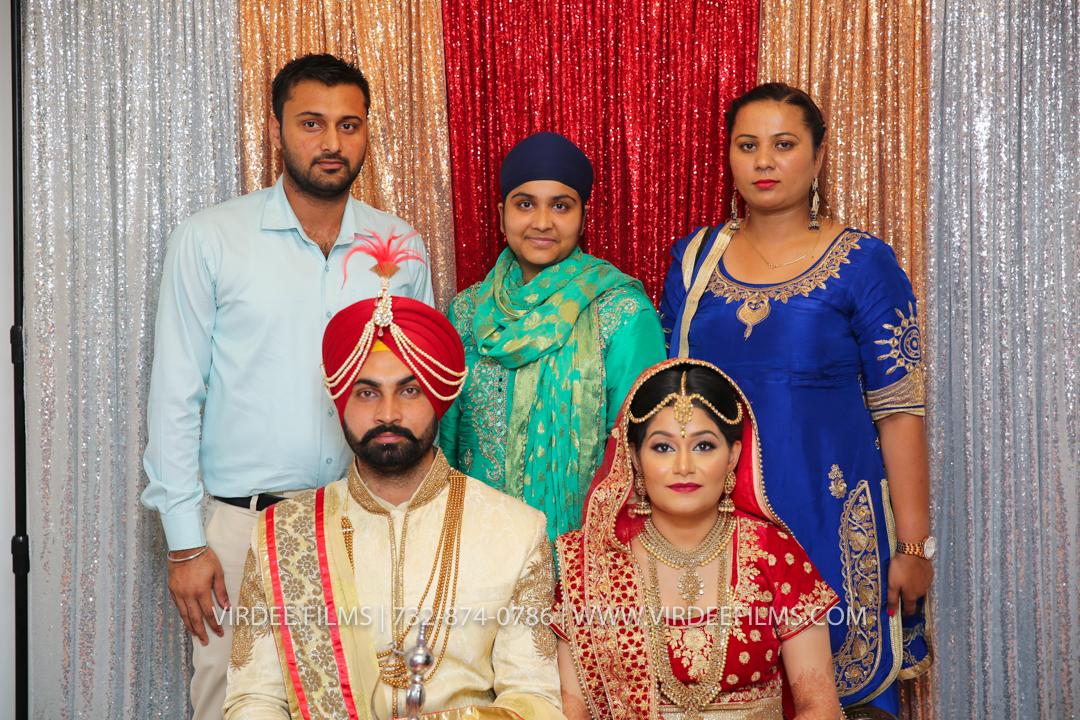 WEDDING DAY  (659)