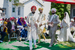 WEDDING DAY (302)