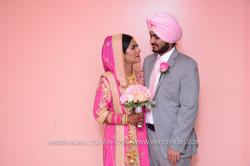 WEDDING DAY  (275)
