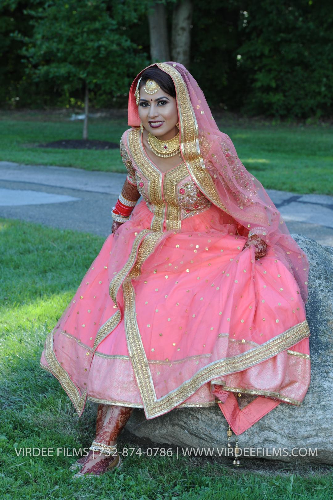 WEDDING  (1176)
