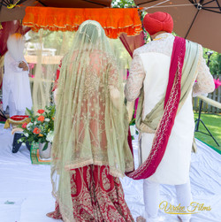 WEDDING DAY (415)