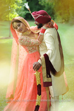 WEDDING  (1149)