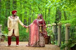 LOVE WEDDING  (169)