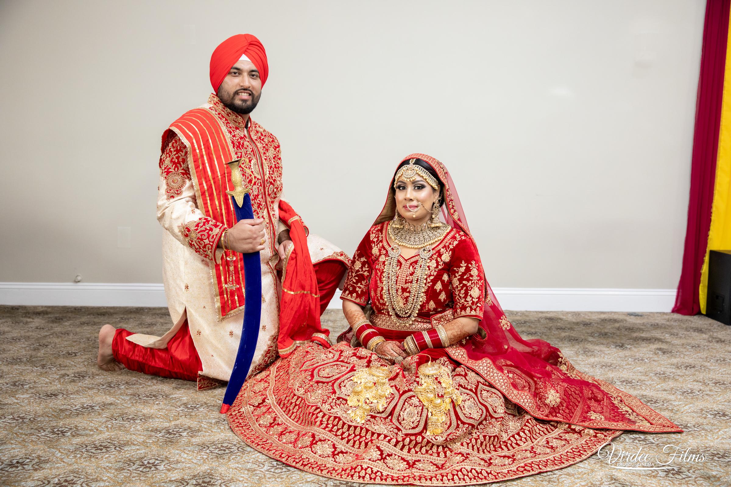 WEDDING (199)