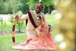 WEDDING  (1157)
