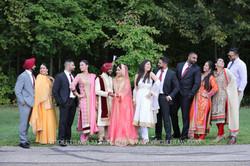 WEDDING  (1093)