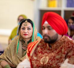 WEDDING (480)