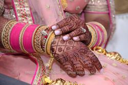 WEDDING DAY  (1064)