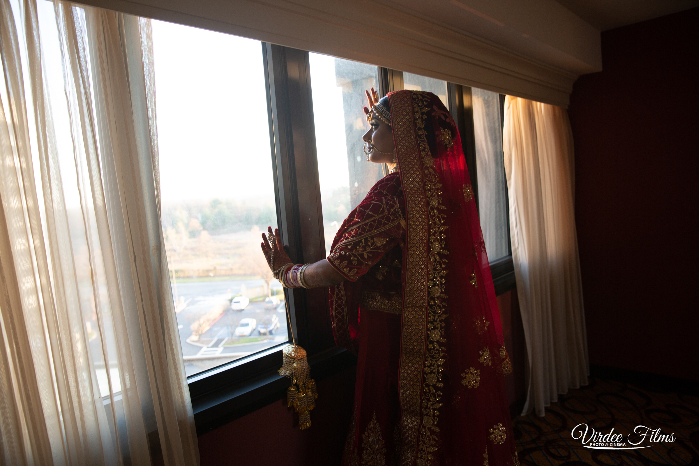WEDDING (140)
